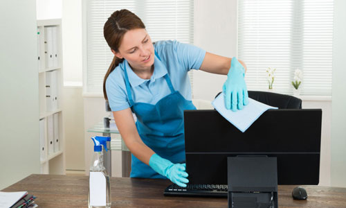 ofis-ekipman-temizligi
